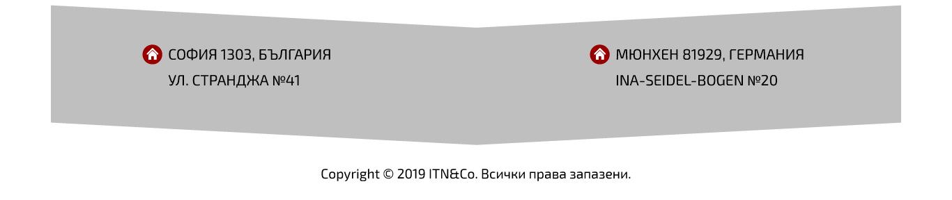 ITN-site-NOV-ADRES-I-TEL-03