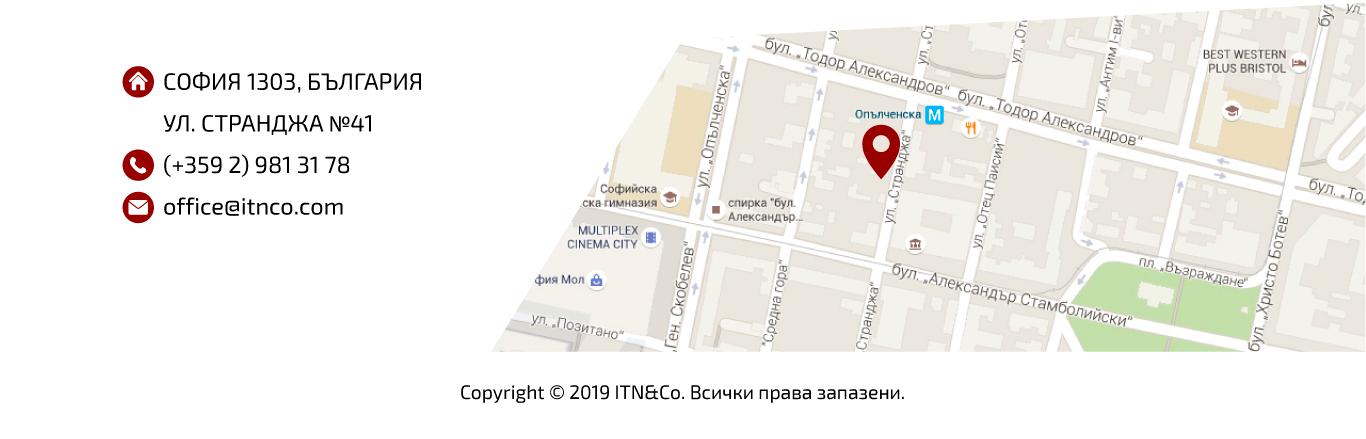 ITN-site-NOV-ADRES-I-TEL-06