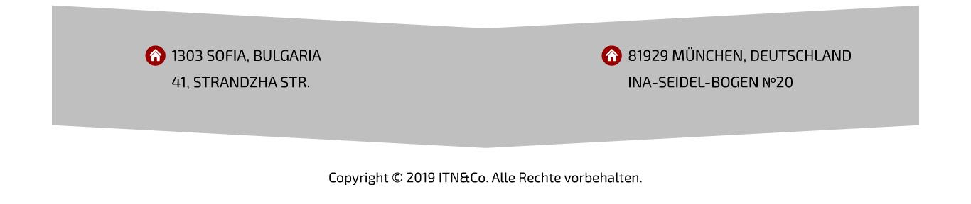 ITN-site-NOV-ADRES-I-TEL-05